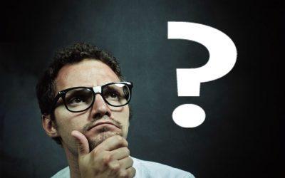 Waarom online boekhouden?