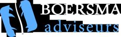 Boersma Adviseurs