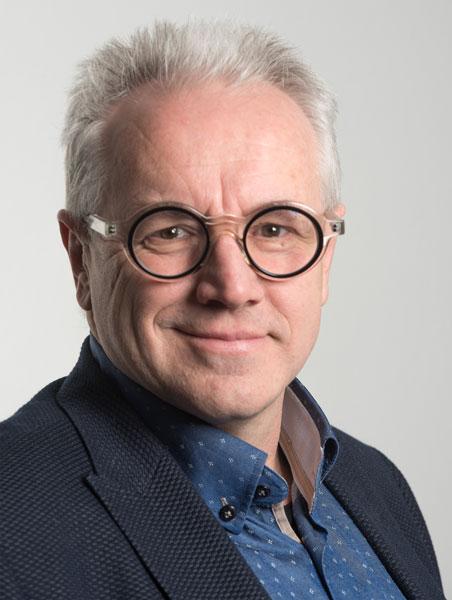 Hans Liefers