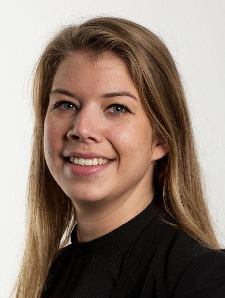 Ivanka Haijma