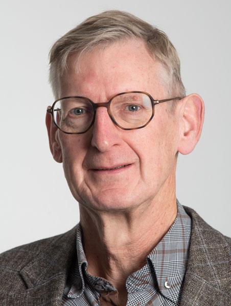 Jaap Wiersma