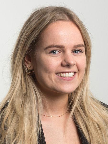 Jetske Hoekstra