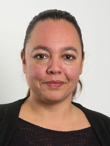 Linda Dresia